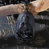 a-di-da-nui-lua-obsidian-04